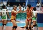 Lady Stags sweep elims, clinch outright Finals spot-thumbnail3