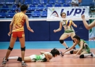 Lady Stags sweep elims, clinch outright Finals spot-thumbnail4