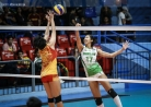 Lady Stags sweep elims, clinch outright Finals spot-thumbnail5