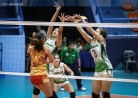 Lady Stags sweep elims, clinch outright Finals spot-thumbnail6