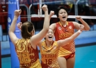 Lady Stags sweep elims, clinch outright Finals spot-thumbnail7