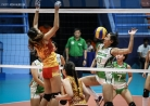 Lady Stags sweep elims, clinch outright Finals spot-thumbnail8