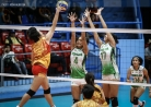 Lady Stags sweep elims, clinch outright Finals spot-thumbnail9