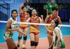Lady Stags sweep elims, clinch outright Finals spot-thumbnail10