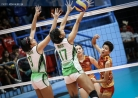 Lady Stags sweep elims, clinch outright Finals spot-thumbnail11