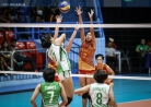 Lady Stags sweep elims, clinch outright Finals spot-thumbnail12