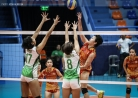 Lady Stags sweep elims, clinch outright Finals spot-thumbnail13
