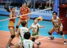Lady Stags sweep elims, clinch outright Finals spot-thumbnail14