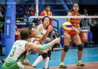Lady Stags sweep elims, clinch outright Finals spot-thumbnail15
