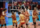 Lady Stags sweep elims, clinch outright Finals spot-thumbnail16