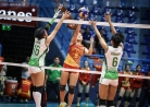 Lady Stags sweep elims, clinch outright Finals spot-thumbnail18