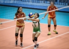 Lady Stags sweep elims, clinch outright Finals spot-thumbnail19