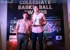 GALLERY: Collegiate Basketball Awards -thumbnail1