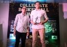 GALLERY: Collegiate Basketball Awards -thumbnail2