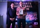 GALLERY: Collegiate Basketball Awards -thumbnail3
