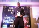 GALLERY: Collegiate Basketball Awards -thumbnail4