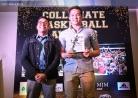 GALLERY: Collegiate Basketball Awards -thumbnail5