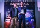 GALLERY: Collegiate Basketball Awards -thumbnail6