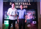 GALLERY: Collegiate Basketball Awards -thumbnail7
