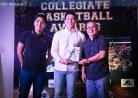 GALLERY: Collegiate Basketball Awards -thumbnail8