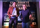GALLERY: Collegiate Basketball Awards -thumbnail9