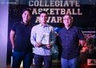 GALLERY: Collegiate Basketball Awards -thumbnail10
