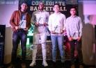 GALLERY: Collegiate Basketball Awards -thumbnail11