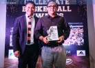 GALLERY: Collegiate Basketball Awards -thumbnail12