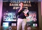 GALLERY: Collegiate Basketball Awards -thumbnail13