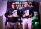 GALLERY: Collegiate Basketball Awards -thumbnail15