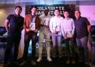 GALLERY: Collegiate Basketball Awards -thumbnail16
