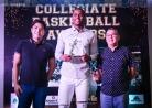 GALLERY: Collegiate Basketball Awards -thumbnail17