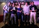 GALLERY: Collegiate Basketball Awards -thumbnail18