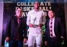 GALLERY: Collegiate Basketball Awards -thumbnail19