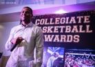 GALLERY: Collegiate Basketball Awards -thumbnail21