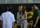FEU retires Rachel Anne Daquis' jersey number 3-thumbnail5
