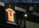 FEU retires Rachel Anne Daquis' jersey number 3-thumbnail6