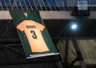 FEU retires Rachel Anne Daquis' jersey number 3-thumbnail8