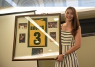 FEU retires Rachel Anne Daquis' jersey number 3-thumbnail28