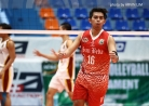Altas punch ticket to the Finals, down Red Spikers -thumbnail3