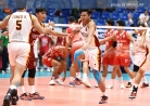 Altas punch ticket to the Finals, down Red Spikers -thumbnail4