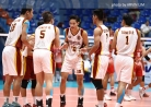 Altas punch ticket to the Finals, down Red Spikers -thumbnail5