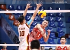 Altas punch ticket to the Finals, down Red Spikers -thumbnail6