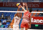 Altas punch ticket to the Finals, down Red Spikers -thumbnail7