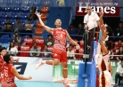 Altas punch ticket to the Finals, down Red Spikers -thumbnail10