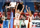 Altas punch ticket to the Finals, down Red Spikers -thumbnail11