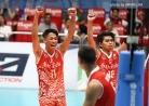 Altas punch ticket to the Finals, down Red Spikers -thumbnail12