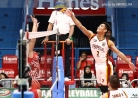 Altas punch ticket to the Finals, down Red Spikers -thumbnail13
