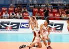 Altas punch ticket to the Finals, down Red Spikers -thumbnail15