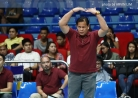 Altas punch ticket to the Finals, down Red Spikers -thumbnail16